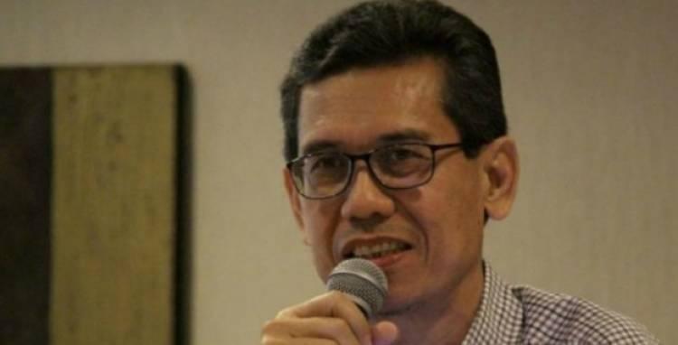 Debat Capres-Pengelolaan SDA Era Jokowi Banyak Melanggar Konstitusi