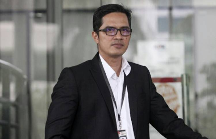 Mulai Besok, KPK Periksa Seluruh Kepala Daerah di Jambi