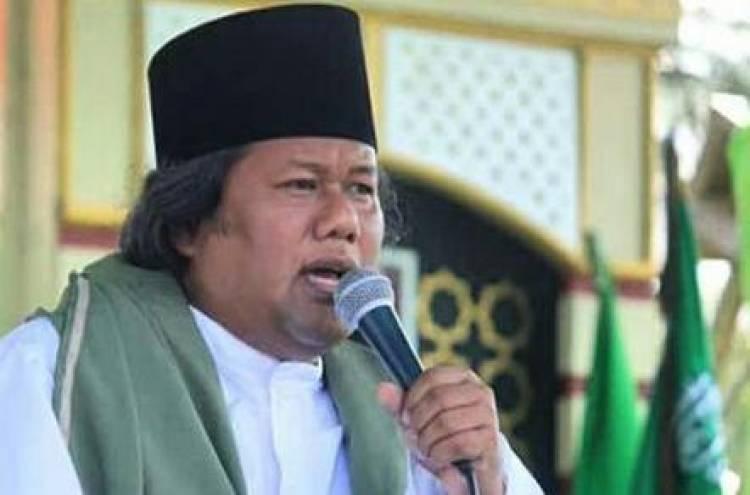 Gus Muwafiq: NU Prototipe Islam di Nusantara Jadi Percaya Saja Sama NU, Selama Ini Belum Pernah Keliru