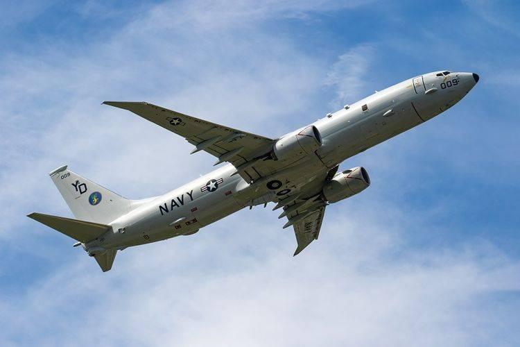 Duhh!! Angkatan Udara AS Temukan Sampah di Pesawat Baru Boeing