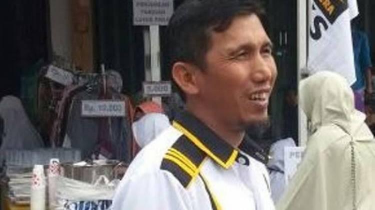 PKS Kota Jambi Belum Pastikan Gunakan Waktu Kampanye Akbar