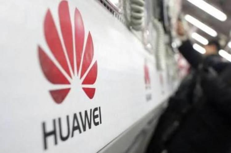 AS Ajak Blokir Jaringan 5G Huawei, PDIP Minta Indonesia Jangan Ladeni