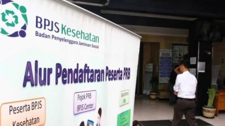 IDI Paparkan Defisit BPJS Berdampak Pada RS Hingga Pasien