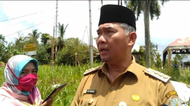 Walikota: Jika Ada Pelarangan Nyoblos, Cabut Izin Usahanya