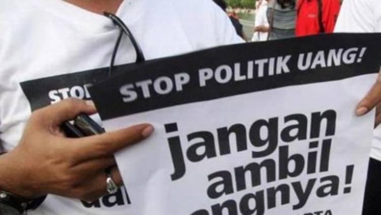 Gakumdu Dalami Kasus Politik Uang di Sungai Penuh, Ini Hasilnya...