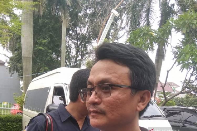 PSU Di 22 TPS Kota Tangerang Digelar Sabtu Besok