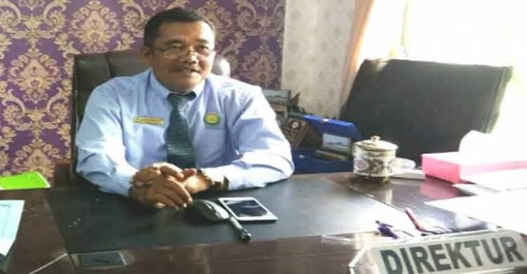 dr Irwan Miswar: Fasilitas Harus Sesuai Standar Kemenkes
