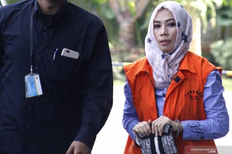 KPK Panggil Dua Direktur PT Pupuk Indonesia