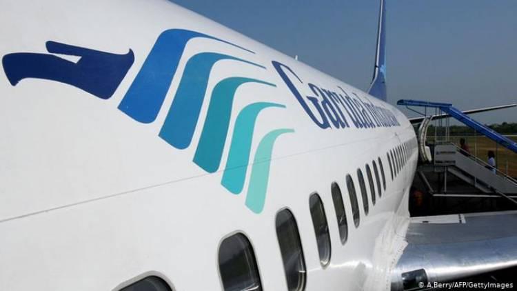 Tiket Pesawat Mahal, Menteri Rini: Kami Akan Ikuti Aturan Kemenhub