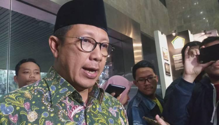 KPK Harap Menteri Agama Penuhi Panggilan