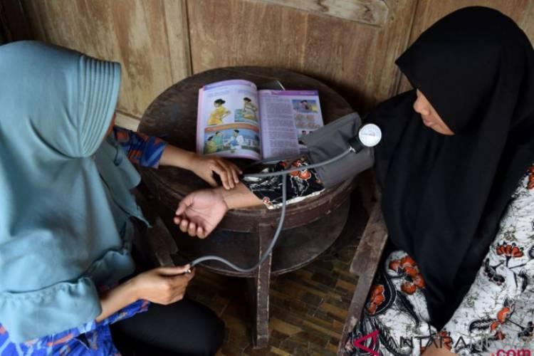 Muhammadiyah: Ibu Hamil atau Menyusui Bisa Ganti Puasa dengan Fidiah