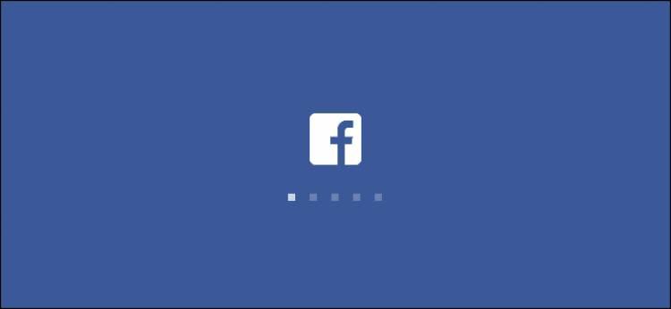 Ini Kata Facebook Soal Pembatasan Medsos di Indonesia