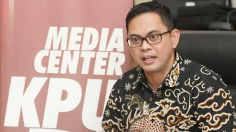 Pokok Gugatan Prabowo-Sandiaga Soal Jumlah DPT 17,5 Juta