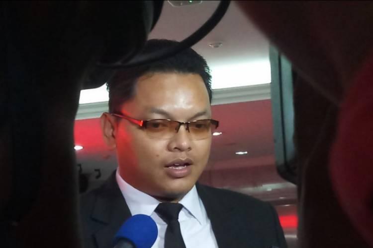 MK Bantah Ada Ancaman untuk Hakim Konstitusi