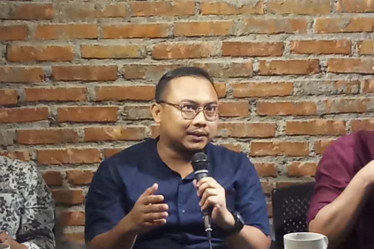 Pengamat Ini Bilang Permohonan Prabowo-Sandi Bahas Pelanggaran Administrasi