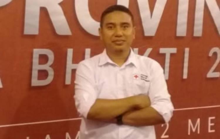 Pemkab Sarolangun Usulkan 564 Formasi CPNS, Terbanyak Satpol PP