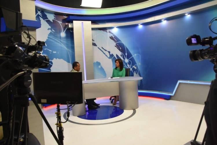 MENARIK! Vokasi UI Tambah Dua Program Studi Baru