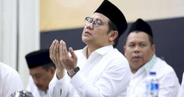 Usulkan 10 Nama, PKB Minta Kadernya Duduk Kursi Menteri di Tiga Kementerian