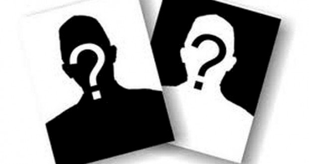 Terkait Surat Penundaan PAN, Ketua Pansel: Bisa Saja Partai Lain Usulkan Dua Nama