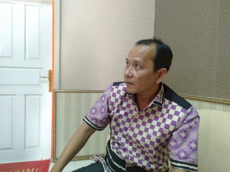 Anggaran Pilkada 2020 Berkurang, KPU Provinsi Jambi Bagi Beban ke Daerah
