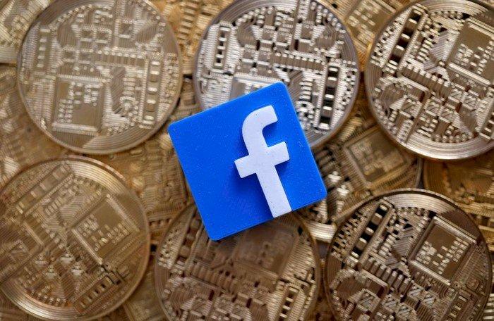 Menteri dan Kepala Keuangan G7 Halangi Rencana Koin Digital Facebook