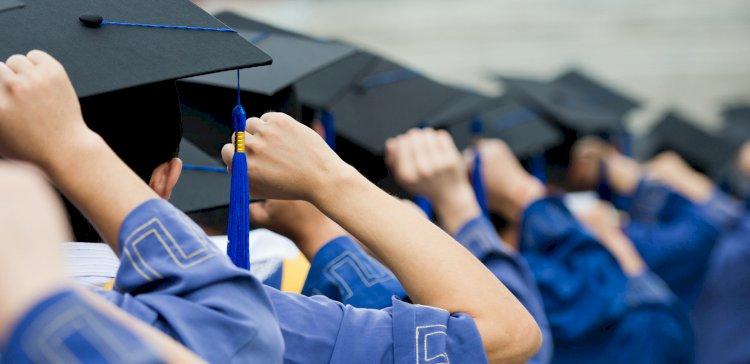 Cek Disini! Kemendikbud Buka Pendaftaran Beasiswa Unggulan