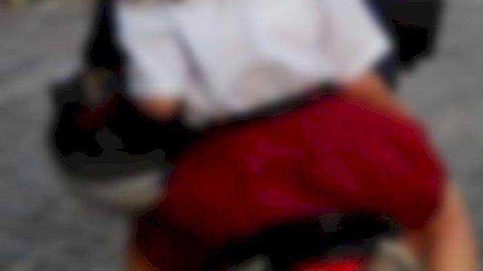 Fakta Video Mesum Siswi SMP dan Siswa SD di Magetan