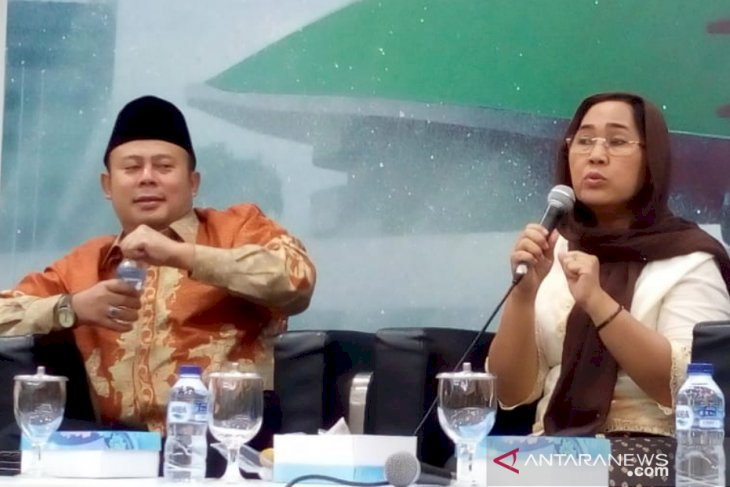 Politisi PDIP: Parpol Anggota KIK Tak Perlu Khawatir Gerindra