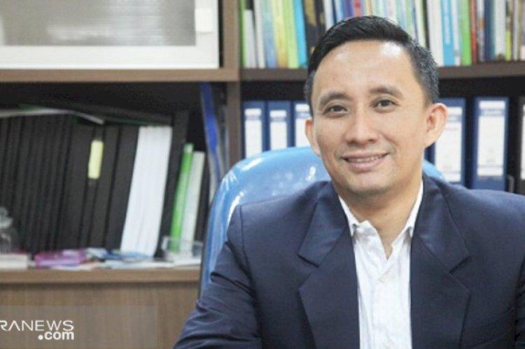 LIPI: Plastik Oxo Beda dengan Bioplastik dari Singkong