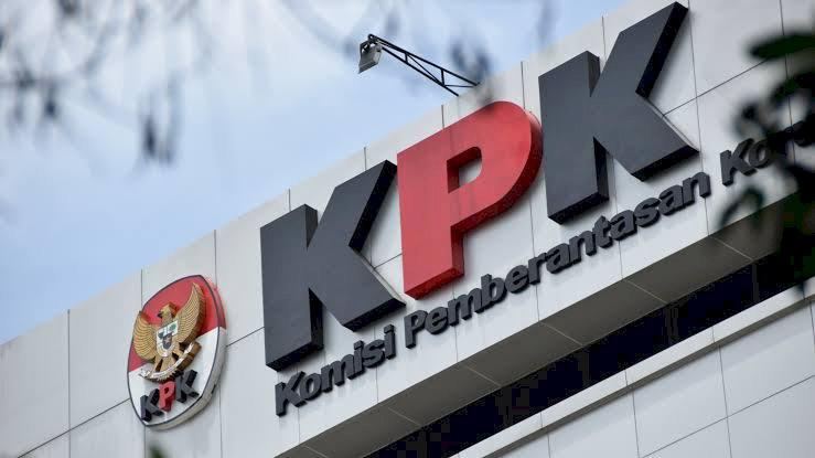 KPK RI dan BPK Dikabarkan di Kerinci dan Sungai Penuh