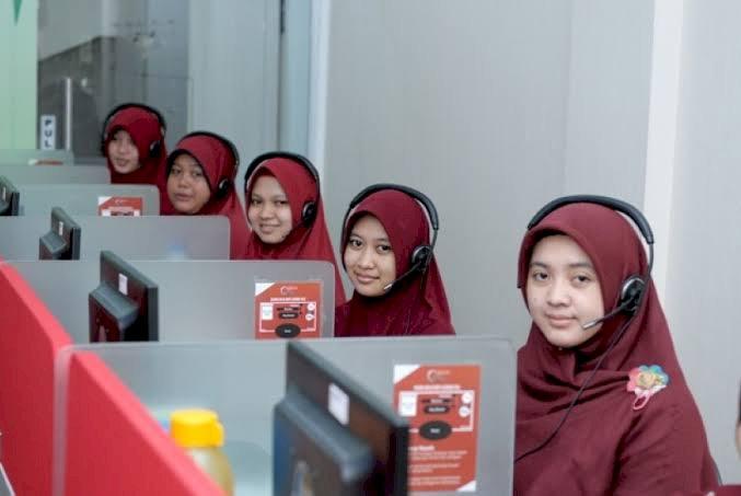 MUI Tanjabtim akan Bangun Al Qur'an Center