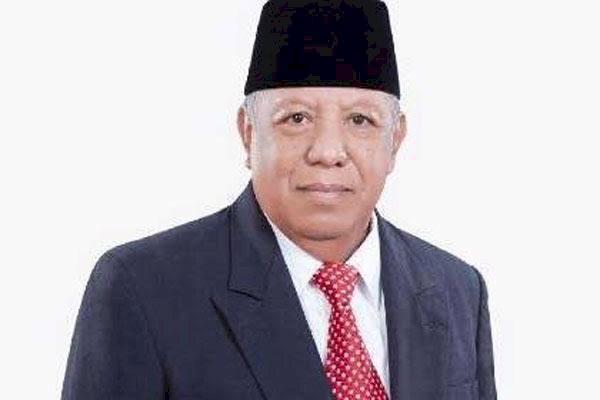 BREAKING NEWS!! Mahkamah Agung Lepaskan Terdakwa Korupsi Madel Mantan Bupati Sarolangun