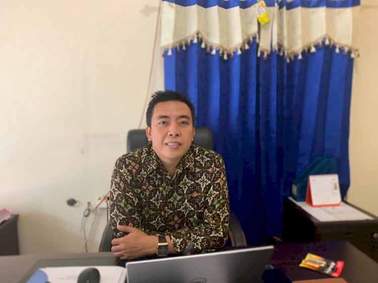 Wacana ASN Bekerja di Rumah, Ini Tanggapan Ombudsman Jambi
