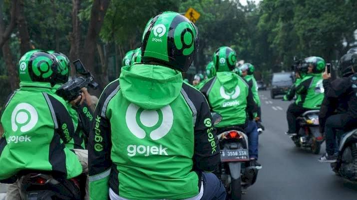 Tolak Gojek, Bos Taksi Malaysia: Indonesia Negara Miskin