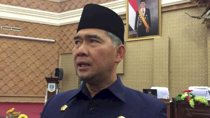 Walikota Jambi: Jika Pangkalan Curang, Saya Rekomendasikan Izinnya Dicabut!