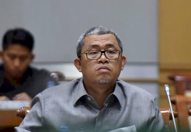 KPK Panggil Lagi Mantan Gubernur Jabar Aher Terkait Iwa Karniwa
