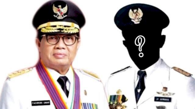 Humas Jadwal Ulang Pertemuan Gubernur dan Partai Koalisi Akhir Agustus