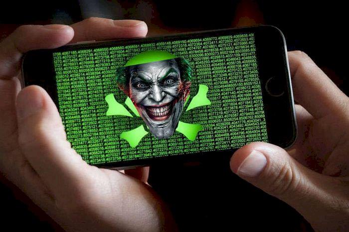 Ini 24 Aplikasi Terinfeksi Malware Joker, Segera Hapus dari Ponsel Anda!