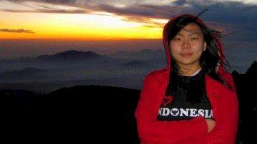 Pengacara Asing Surati Jokowi dan PBB Setop Kasus Veronica Koman