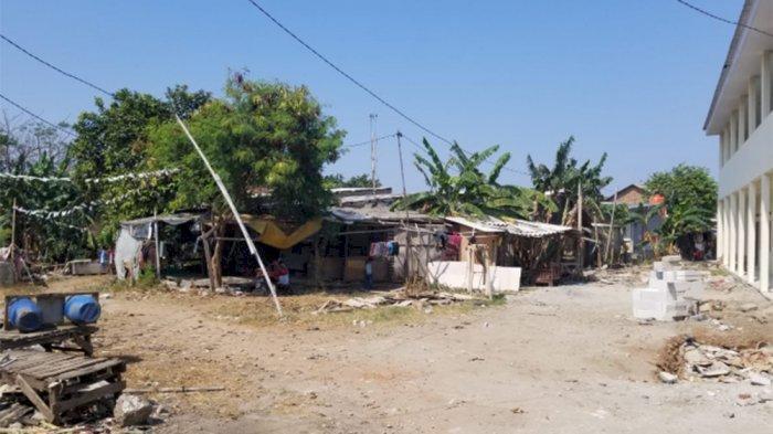 Kisah Warga Tangerang Sempat Takut & Viral Penampakan Pocong