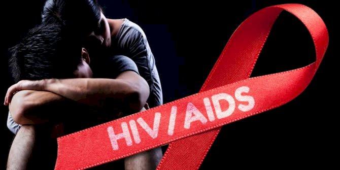 4 Orang Penderita HIV/AIDS di Tanjab Barat Meninggal