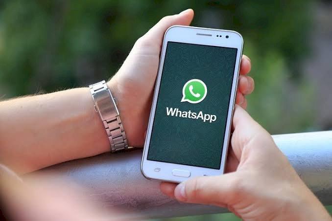 Pembatasan WhatsApp Tak Hentikan Hoax, Cuma Memperlambat Saja