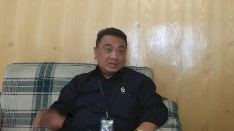 Rentan Kericuhan, PN Tipikor Jambi Minta Bantuan Aparat Amankan Sidang Kasus SMB