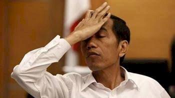 Pengamat: Soal Perppu KPK, Jokowi Ini Takut Elite atau Rakyat?