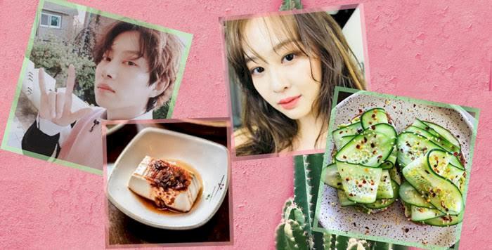 """Efek Samping """"Diet K-Pop"""" Menurut Pakar"""