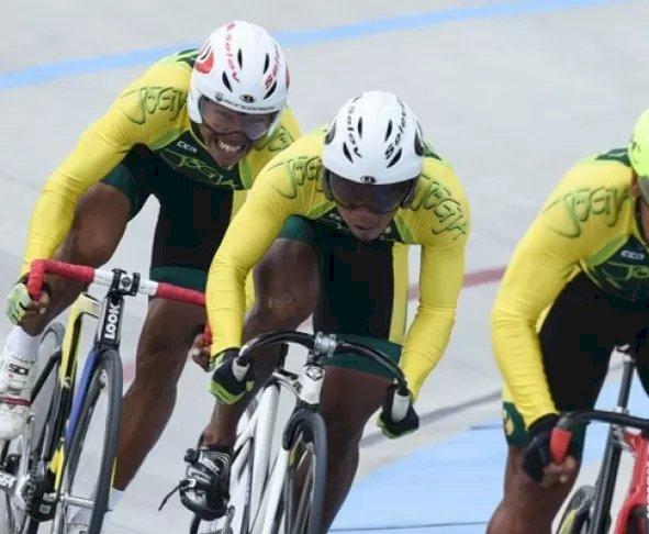 PB ISSI Kecewa Balap Sepeda Tak Ada di PON Papua