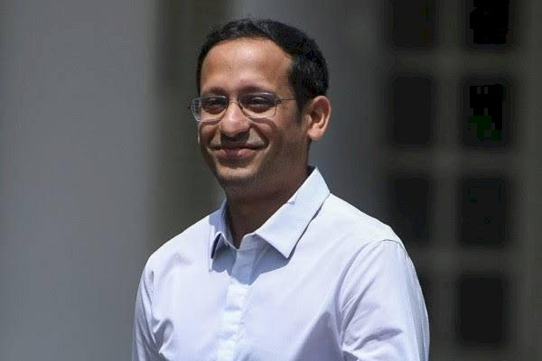 Nadiem Makarim Ditunjuk jadi Menteri Pendidikan, Ini Sepak Terjangnya
