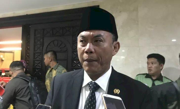 APBD DKI Jakarta Defisit, Ketua DPRD: Duit Kita Banyak Diluar oleh Oknum Eksekutif!