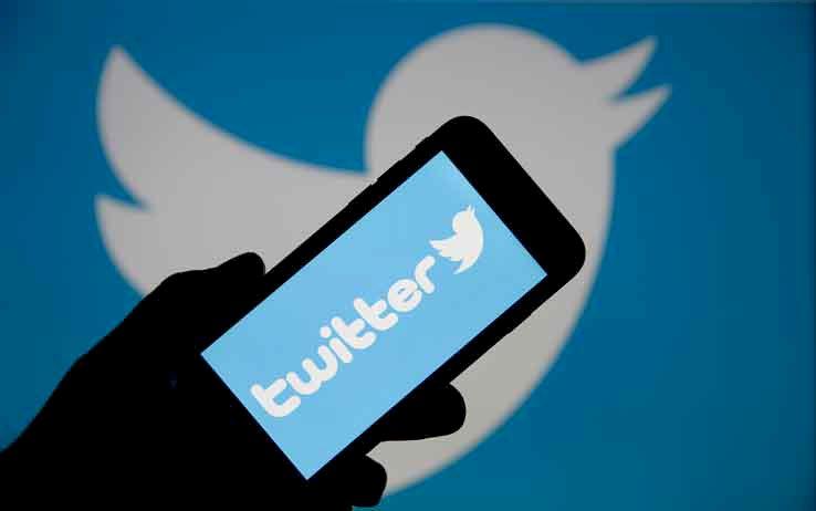 Twitter Mulai Larang Iklan Politik