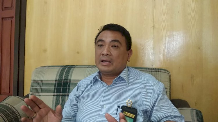 Hakim di Jakarta, Sidang Asiang Kembali Ditunda